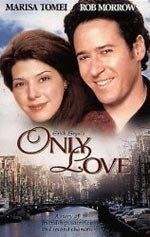 Por amor (1998)