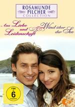 Por amor y pasión (2007)