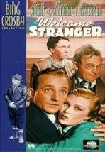 Por distintos caminos (1947)