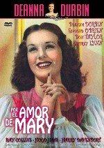 Por el amor de Mary (1948)