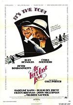 Por fin, el gran amor (1975)