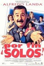 ¡Por fin solos! (1994)