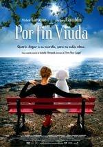 Por fin viuda (2007)