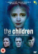 Por los niños (2008)