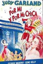 Por mí y por mi chica (1942)