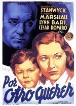 Por otro querer (1938)