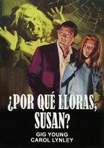 ¿Por qué lloras, Susan? (1967)