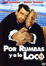 Por rumbas y a lo loco (1997)