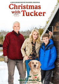 Por siempre Tucker