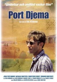 Port Djema (1997)