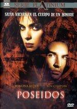 Poseídos (2000)