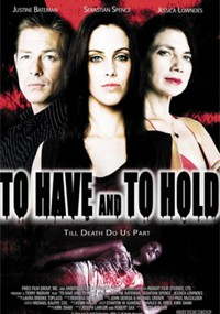 Posesión obsesiva (2006)