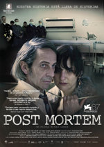 Post mortem (2010) (2010)