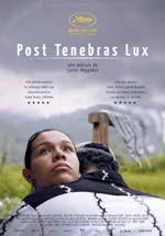 Post Tenebras Lux (2012)