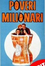 Poveri milionari (1959)