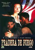Pradera de fuego (1998)