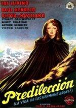 Predilección (1946)
