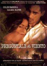 Pregúntale al viento (2006)