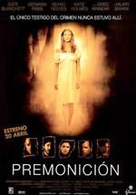 Premonición (2000) (2000)
