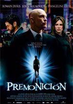 Premonición (2008)