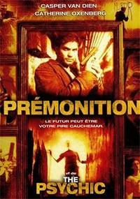 Premonición (2005)