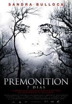Premonition (7 días) (2007)