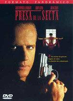 Presa de la secta (1995)