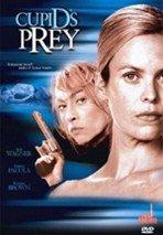 Presa del amor (2003)