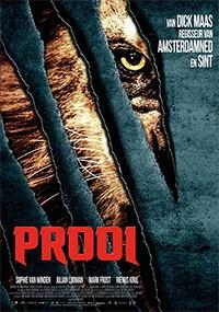 Presa (Prooi) (2016)