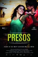 Presos (2015)