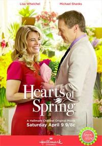 Primavera en el corazón