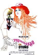 Primavera en otoño (1973)