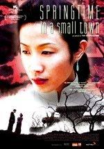 Primavera en un lugar pequeño (2002)