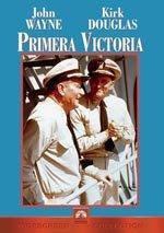 Primera victoria (1965)