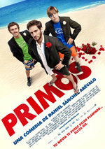 Primos (2010)