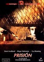Prisión (1949)