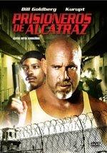 Prisioneros de Alcatraz (2007)