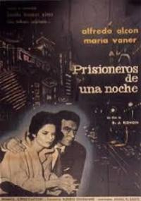 Prisioneros de una noche (1960)