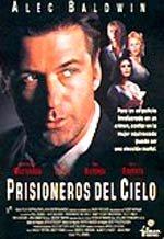 Prisioneros del cielo (1996)
