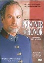 Prisioneros del honor