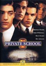 Private School (1992)