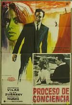 Proceso de conciencia (1963)