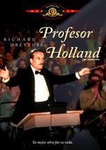 Profesor Holland (1995)