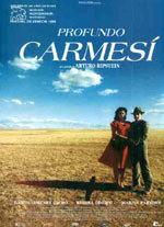 Profundo carmesí (1996)