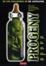 Progeny (1998)