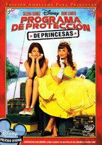 Programa de Protección de Princesas (2009)