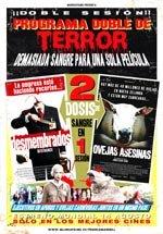 Programa doble de terror (2006)
