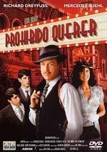 Prohibido querer (1993)