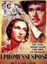 Promesa sagrada (1964)