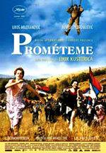 Prométeme (2007)